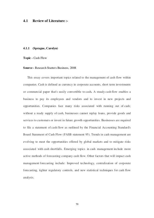 Leather industry in bangladesh term paper