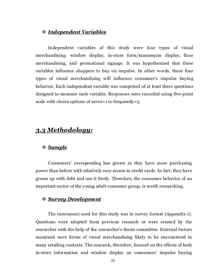 visual merchandising techniques essay In this assignment, in order to meet the merit criteria i will have to give a detailed and in-depth analysis on the visual merchandising and display techniques used to present goods in.