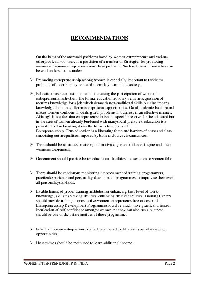 How To Write Essay Proposal  College Essay Thesis also Science Topics For Essays Essay On Problems Faced By Indian Society Business Plan Essay