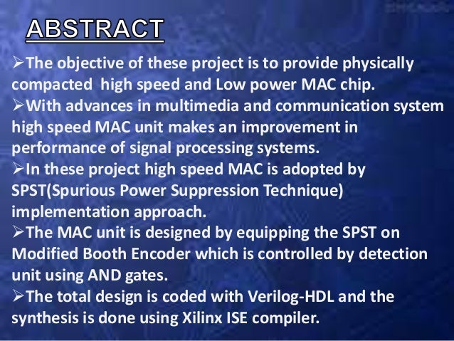 low power folded tree architecture for dsp applications Base station architecture  processing power, but not the deterministic and low latency  world results shown here for these very challenging applications.