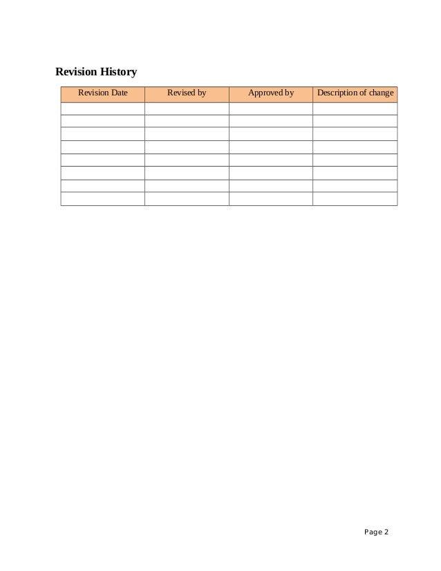 Smoothie juice bar business plan image 2
