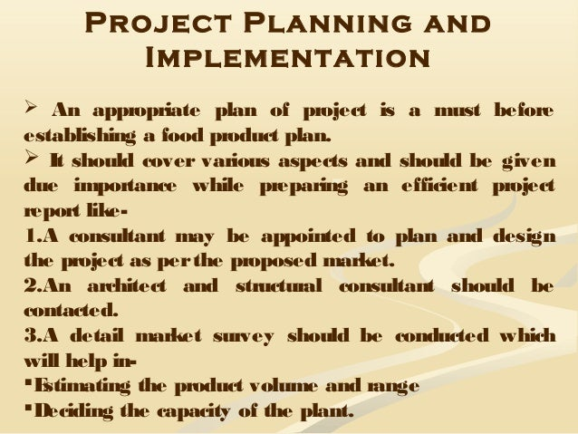 Meat processing business plan