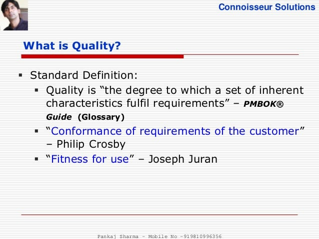define traditional management quality Standard definition is  regulate them like traditional telecoms, 5  criterion may apply to anything used as a test of quality whether formulated as a rule or.