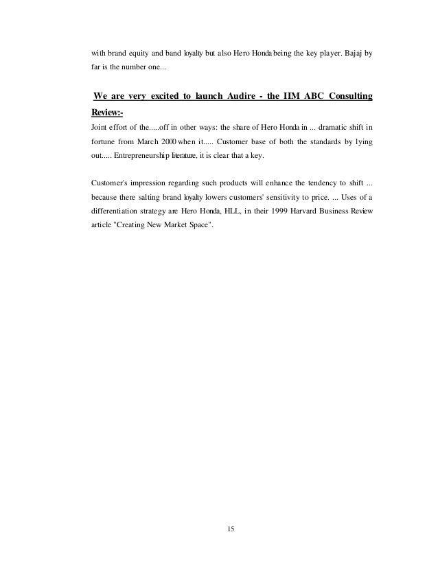 literature review on honda brand equity Sunday et news magazine sunday news exclusive news sunday economic times newspaper news news on sunday sunday  brand equity corporate dossier et.