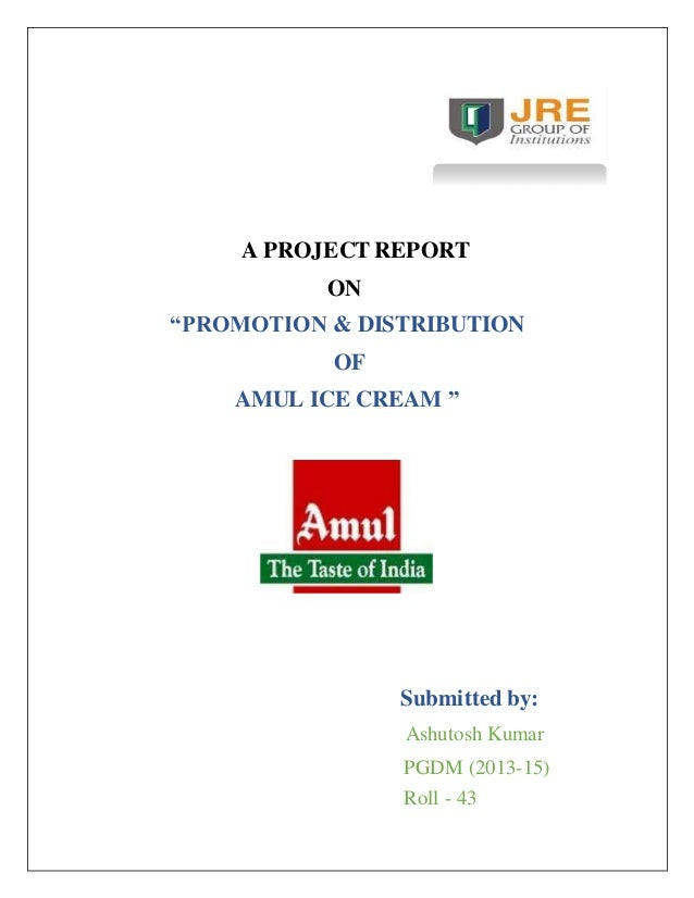 Amul Recruitment 2018, Amul Jobs for Freshers