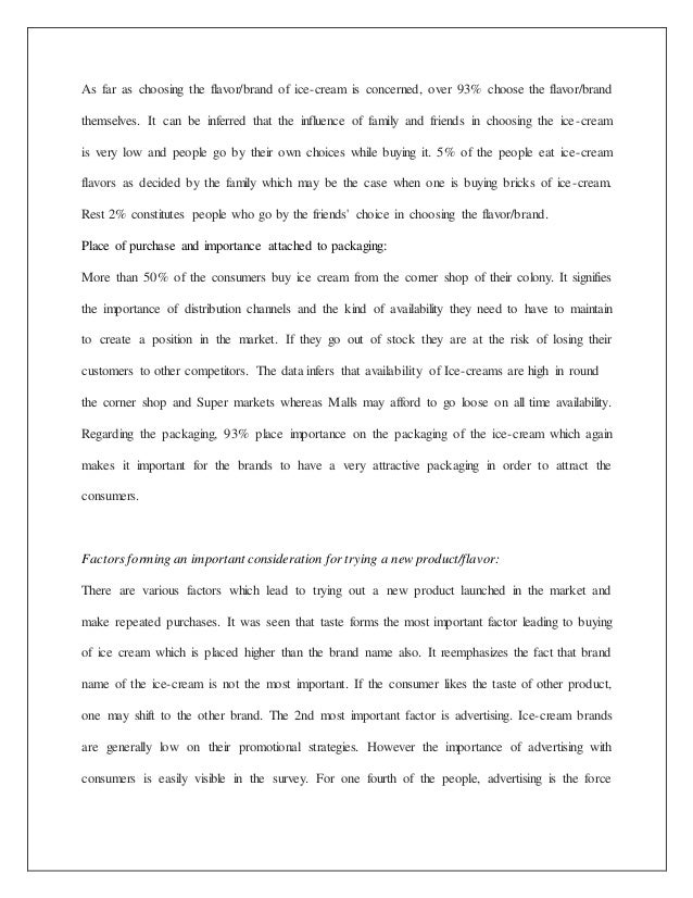 If I were an Umbrella Essay for Children (950 Words)
