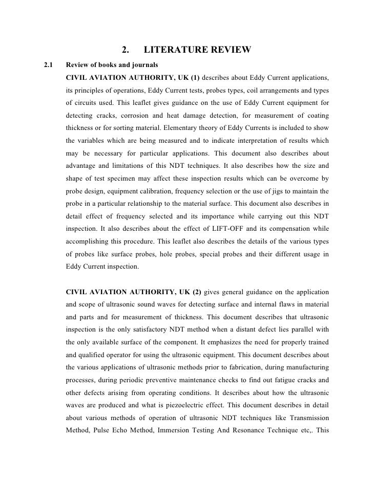 criminal acts abd choice theory paper Free example of descriptive sample essay on psychological and biological theories of crime in example of a argumentative essay on law the rebel against social norms is a bright example of how negative identity can result in criminal behavior this theory performs a perfect base of.