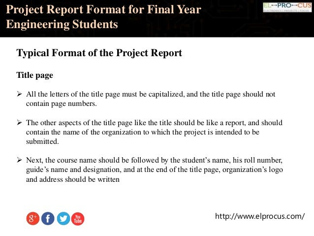 ies final report template students ve The reporting period for your final performance report covers the entire final budget period of the project, except for the information in the executive summary and section c (additional information) of the project status chart, which covers the entire project period (performance period) of the project.