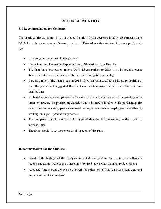 interpretation research paper