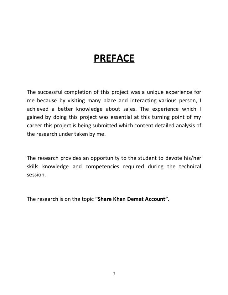 preface writing for thesis American doctoral dissertation online abstracts preface of phd thesis common application transfer essay help phd creative writing.