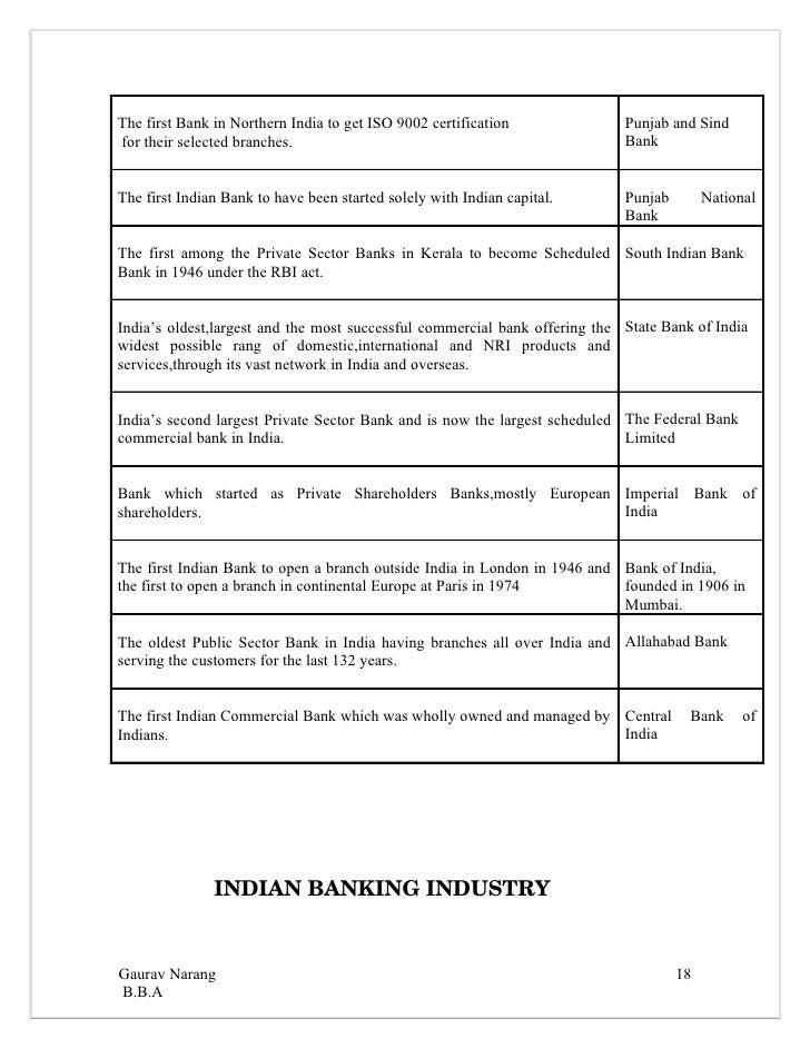 SAARJ Journal on Banking & Insurance Research