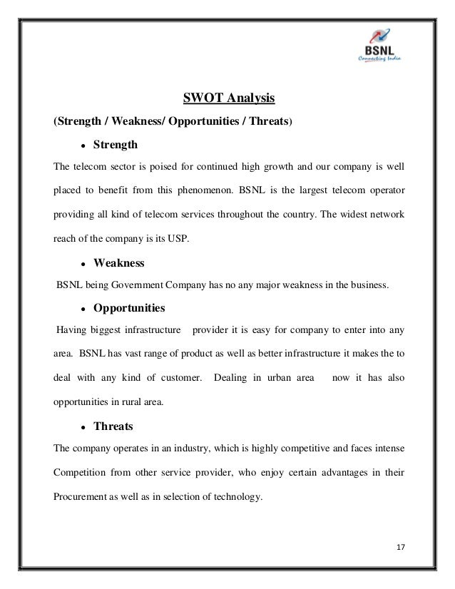 performance evaluation strengths and weaknesses examples