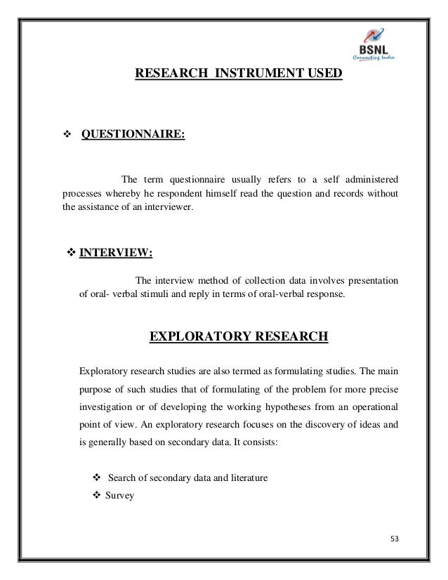 Dissertation Proposals On Performance Appraisal