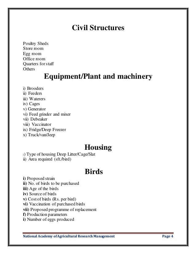Poultry farming business plan document a sample poultry farming business plan template wajeb Choice Image