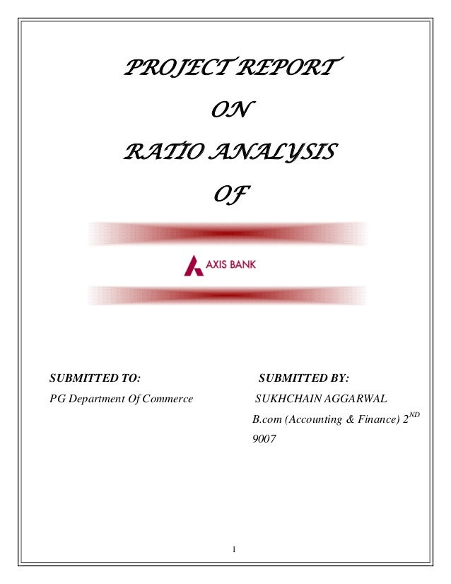 ratio analysis of ab bank Business builder 6 how to analyze your business using financial ratios  firms, bank loan officers and knowledgeable business owners all use financial ratio analysis to  current ratio analysis is also a very helpful way for you to evaluate how your company uses its cash.
