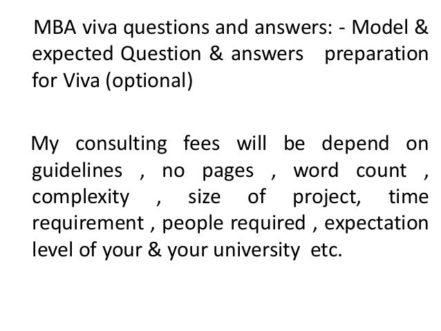 hospitality dissertation questions Tourism and Hospitality Dissertation Topics