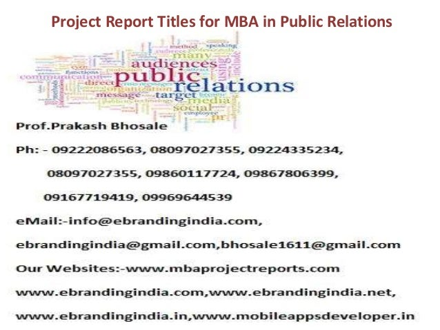 mba dissertation project report Mba 4th sem section 10 2 tias-frm-76) ppt project dissertation report  evaluation page no 3 4 5 6-8 9-11 12 13 14 15 16 rev0 40 60 5project.