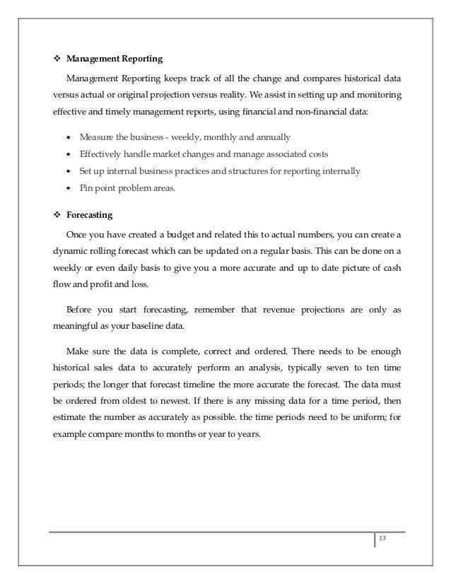 Project Status Report for Excel  Robert McQuaig Blog