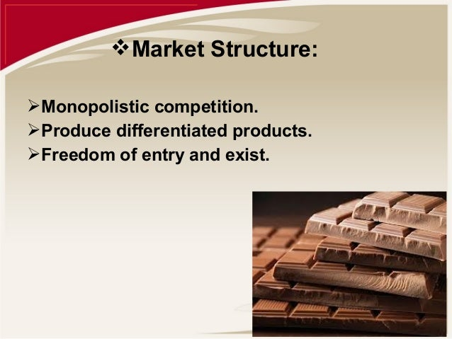 kit kat weakness and threats Swot analysis, pricing strategy, product strategy, distribution strategy, promotion  strategy by yeoh5shin5yee in topics and kit kat.