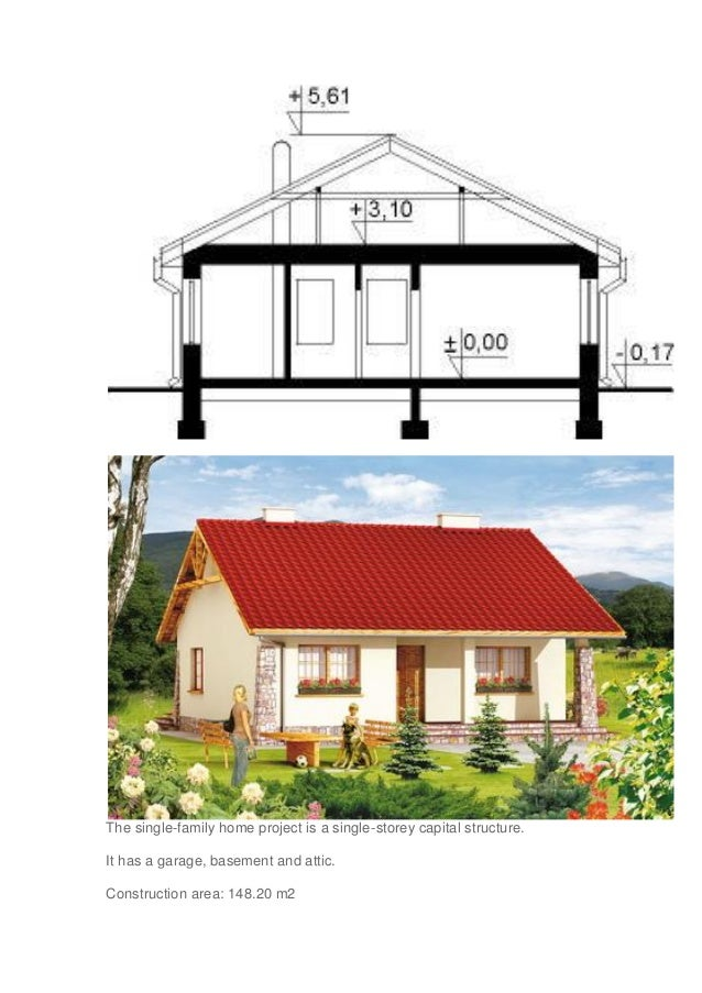 N Small Home Front Elevation : Projects of small house front elevation designs