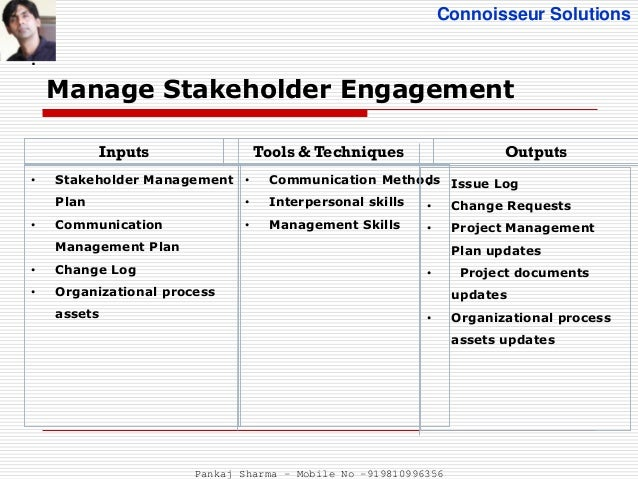 change management and communication plan mgt Led primarily, if not exclusively, from the executive level, change management has three main processes: planning, direction, and reinforcement every project and change manager should be clear, concise, and concrete in their regular communication to their change leaders, change sponsors, and to.