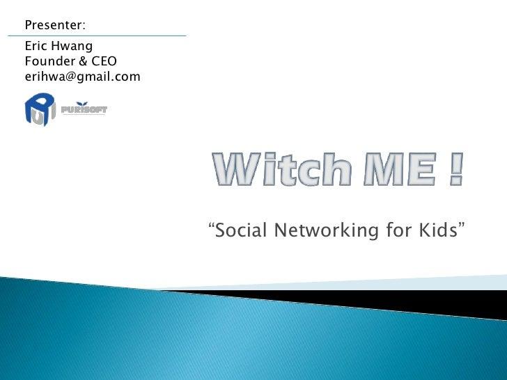 [퓨리소프트] Project witchme 2010_09_24 (1)