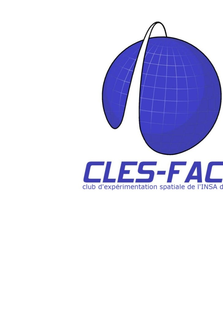 3) Le projet INESS 2006-2007Le principe:       « Reconduire le projet ANAÏS en       l'optimisant et en y intégrant un    ...