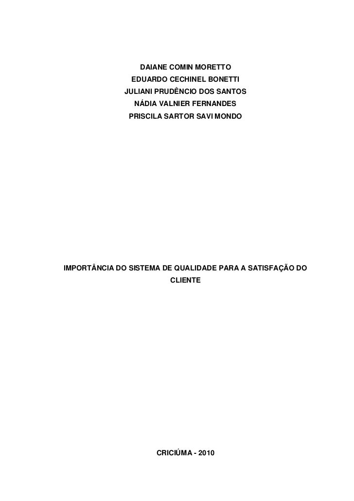 DAIANE COMIN MORETTO               EDUARDO CECHINEL BONETTI              JULIANI PRUDÊNCIO DOS SANTOS                NÁDIA...