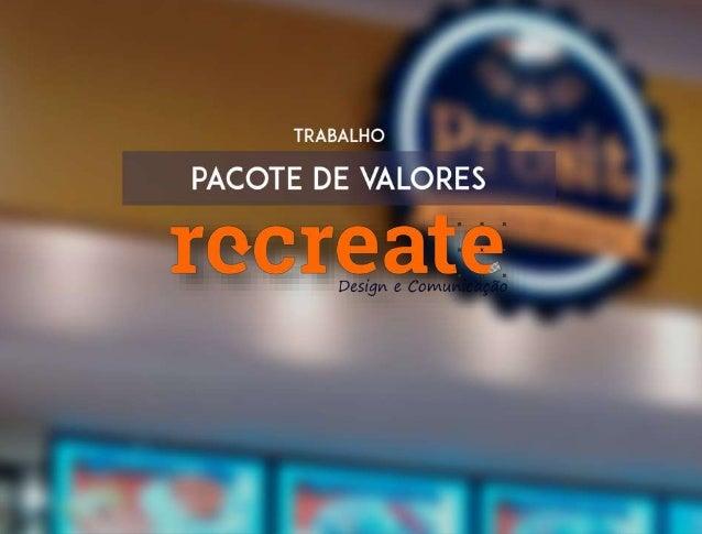 Local: Prosit Restaurante Restaurante novo, com inauguração há um pouco mais de 1 mês, fazia parte de uma franquia, mas se...