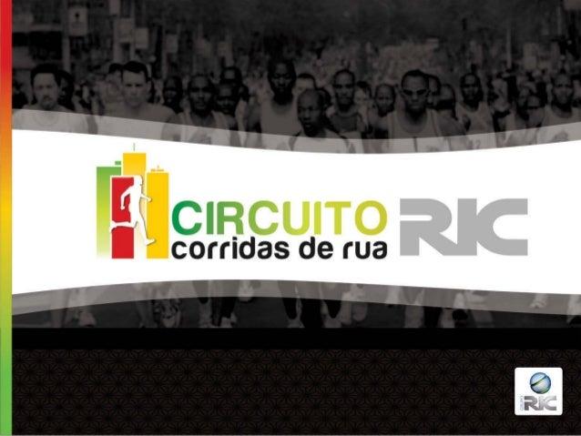 Projeto circuito ric corridas de rua 2013 (1)