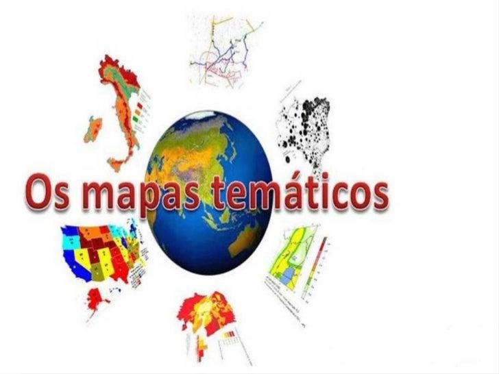 Tipos de mapas.jpg 2.jpg