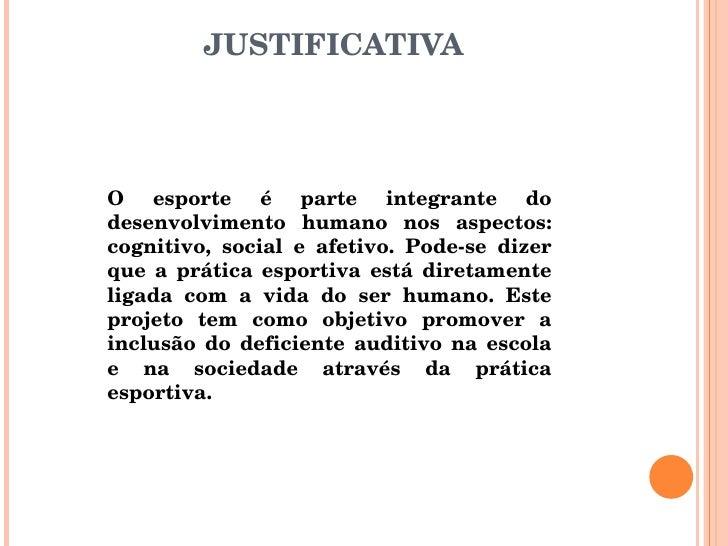 Projeto De Inclus 227 O Do Deficiente Auditivo