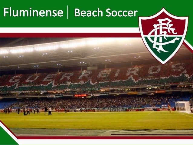 •O Rio de Janeiro sempre foi conhecido internacionalmente pela beleza de seu relevo. Diferentes atividades esportivas são ...