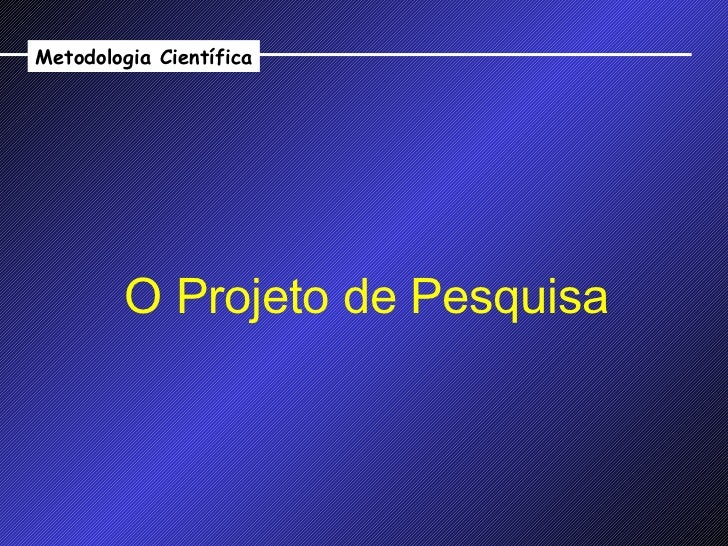 Projeto de pesquisa_internet