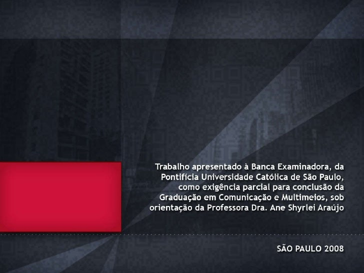 Projeto sticker map