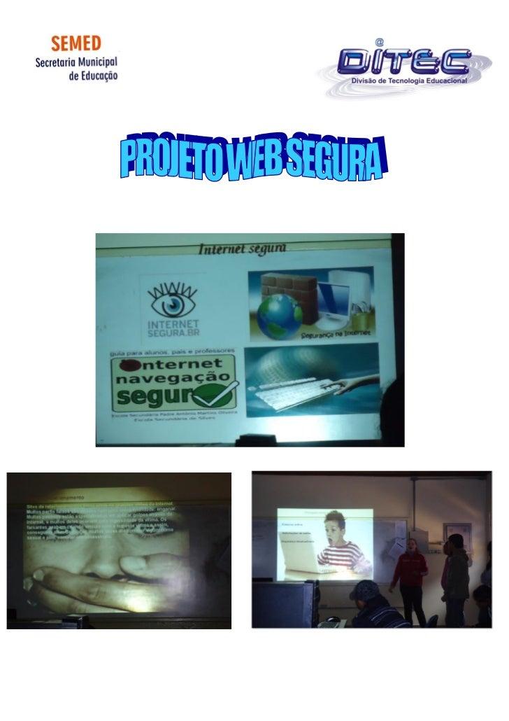 PREFEITURA MUNICIPAL DE CAMPO GRANDE             SECRETARIA MUNICIPAL DE EDUCAÇÃO    SUPERINTENDÊNCIA DE GESTÃO DE POLÍTIC...
