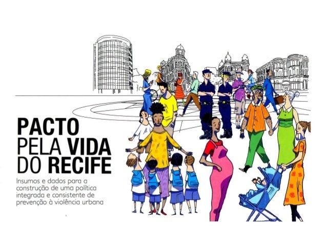 proj_pacto_pela_vida_recife