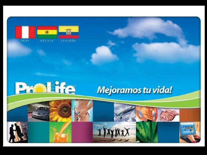 Nombre : Jaime Farias Zarate Correo : jfariasz@yahoo.com Teléfono : +511 6284826 Celular : +511 01980475600