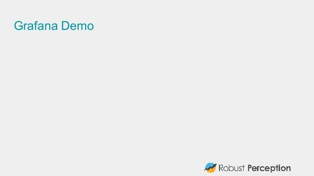 Prometheus microsoft 2016 for Consul node js