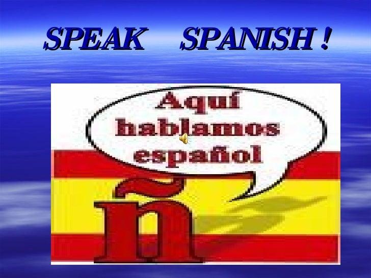 PROMOCIÓN DEL ESPAÑOL EE CULHAM UNIS NEW YORK