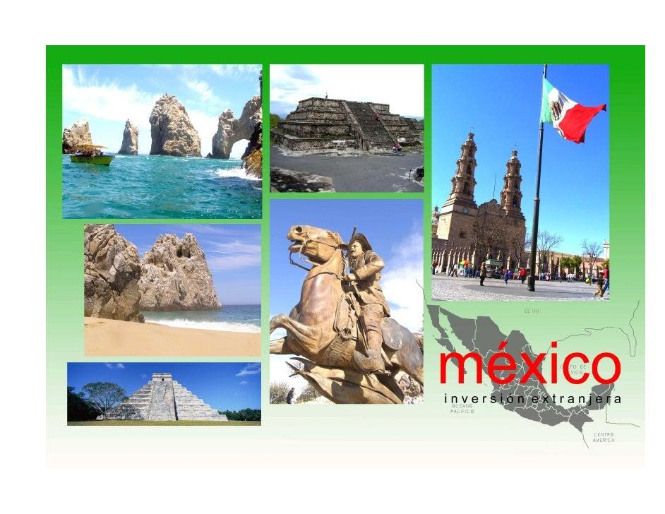 Promocion inmobiliaria en mexico for Promocion inmobiliaria