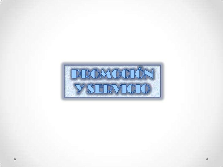 MATERIA: SERVICIO Y PROMOCION    NOMBRE DEL ALUMNO: EDGAR PIÑON RUIZNOMBRE DEL MAESTRO: FRANSISCO JAVIER SALGADO          ...