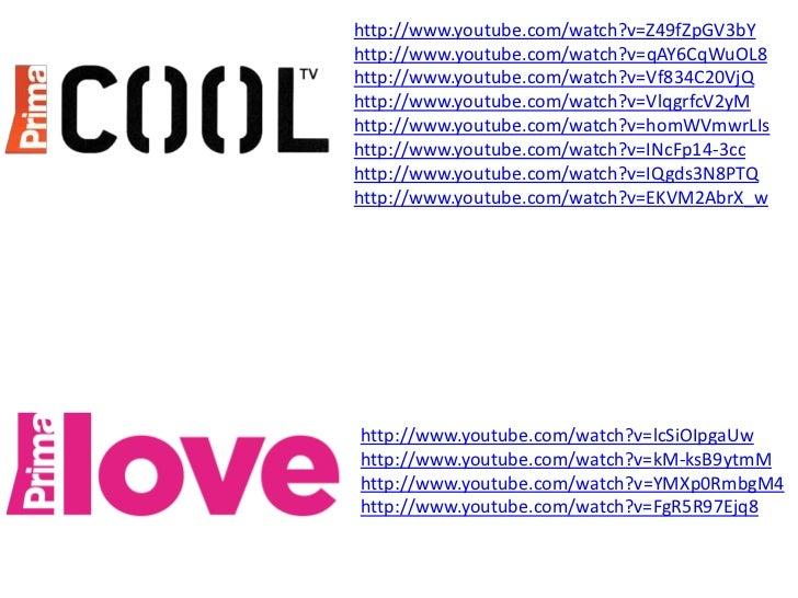 http://www.youtube.com/watch?v=Z49fZpGV3bYhttp://www.youtube.com/watch?v=qAY6CqWuOL8http://www.youtube.com/watch?v=Vf834C2...