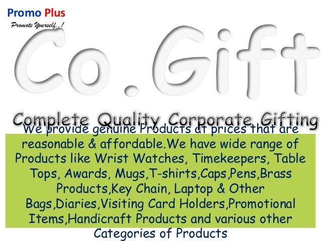 We provide genuine Products at prices that are reasonable & affordable.We have wide range of Products like Wrist Watches, ...
