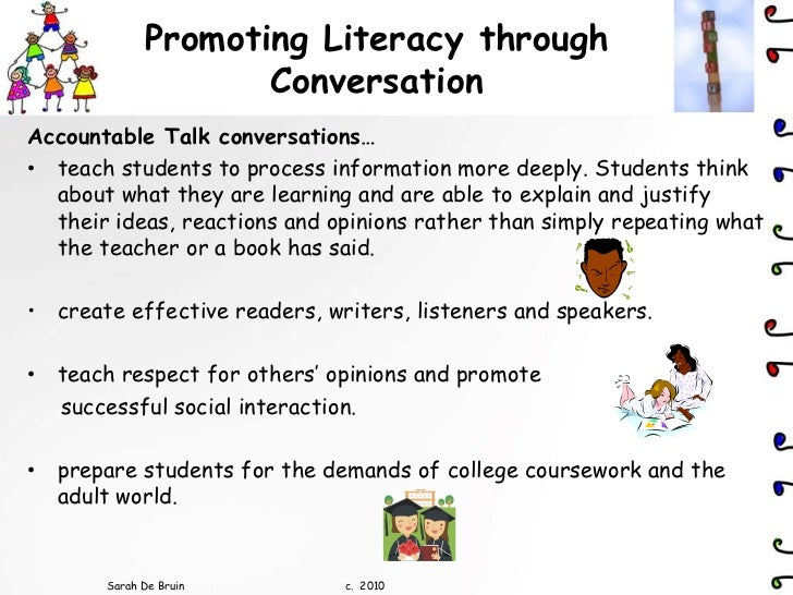promoting literacy development through writing A fact sheet which identifies the four phases of writing development it pld is dedicated to promoting literacy development through our resources.
