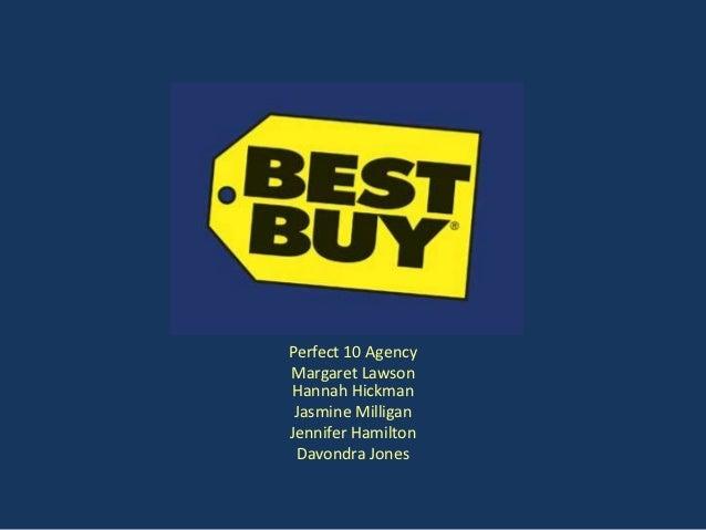 Perfect 10 AgencyMargaret LawsonHannah Hickman Jasmine MilliganJennifer Hamilton Davondra Jones