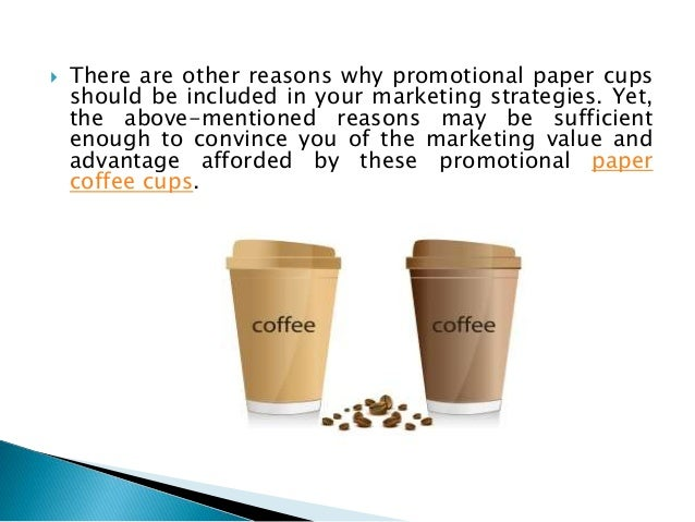 yuban coffee marketing strategy Starbuck media plan executive summary the overall goal of this media plan for starbucks is to increase market share of the non-coffee drinker.