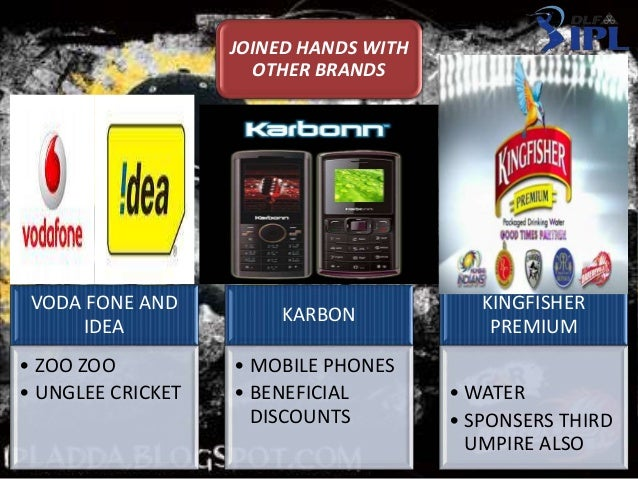 promotional techniques by nokia Tags: apple, brand identity, free essay, hr, htc, marketing strategy, nokia, samsung, samsung brand strategy, samsung electronics ltd the writepass journal.
