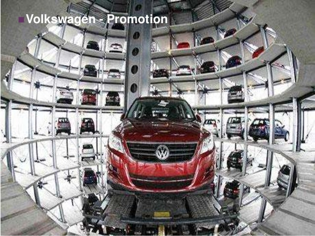 volkswagen india marketing strategy in india Marketing strategies of indian automobile companies: a case study of maruti suzuki india limited.