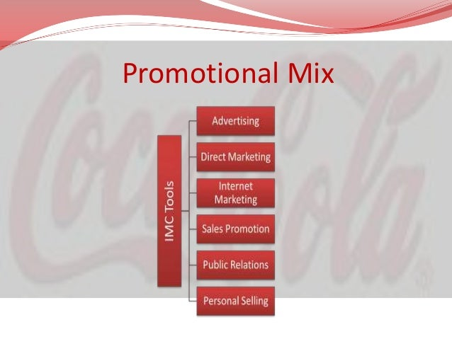 evaluation of coca colas advertising strategy essay Evaluate coca-colas advertising strategy i introduction coca-cola was invented in 1886, and at the end of the century it was making national.